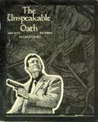 The Unspeakable Oath 7