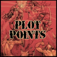 Plot Points