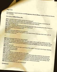 Greene-transcript-2