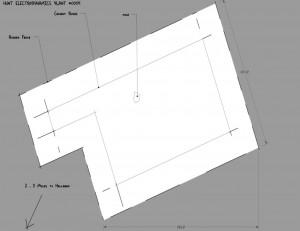 Hunt Electrodynamics Plant 004