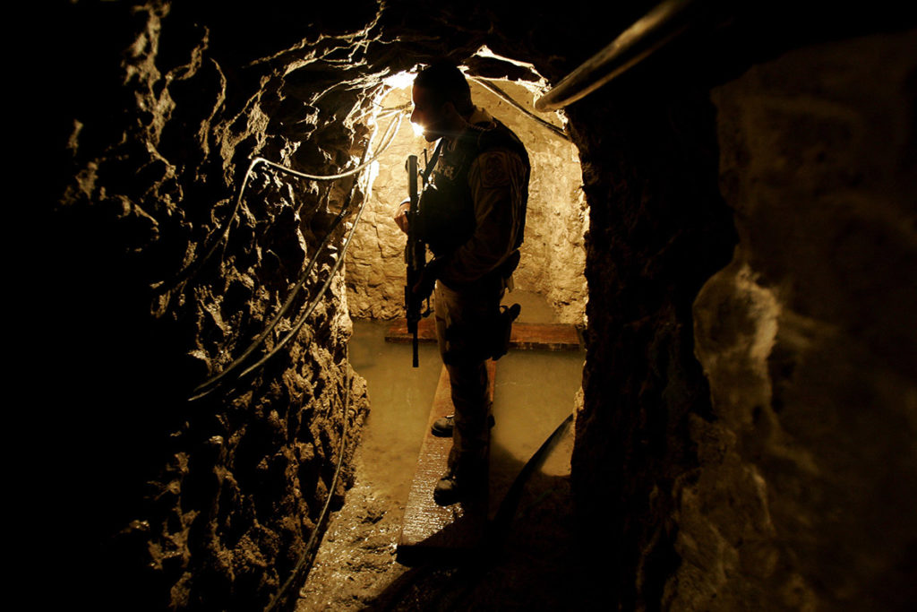 mexico-drug-tunnels