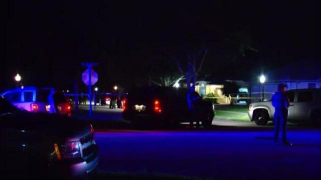 martin-county-florida-murder-scene