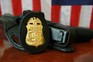 fbi_badge__gun