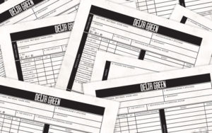 character-sheet-pile