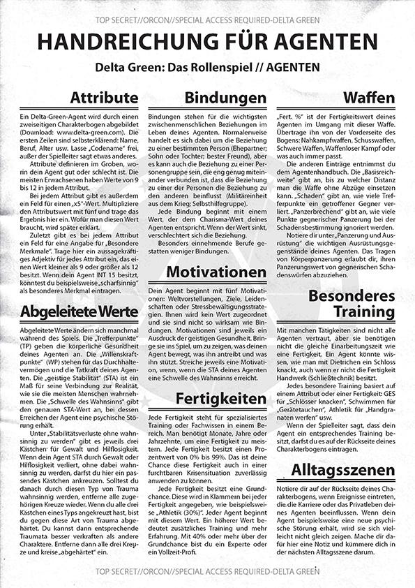 dg_schnellstartregeln_deutsch_page_1