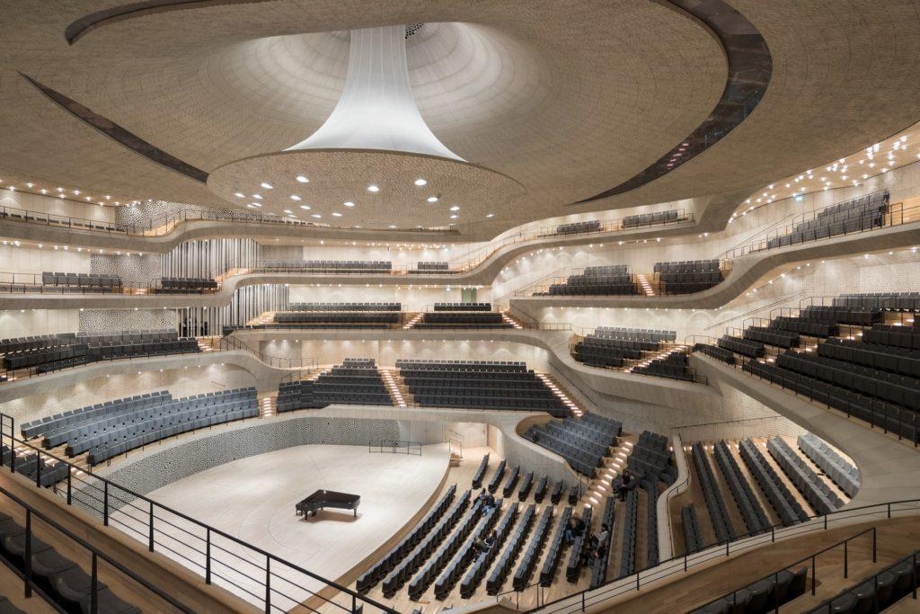 Elbphilharmonie_Großer-Saal_c_Iwan_Baan-14